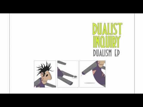 Dualist Inquiry - Qualia