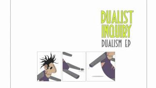 Dualist Inquiry - Qualia