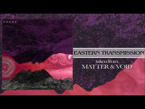 SORXE - EASTERN TRANSMISSION