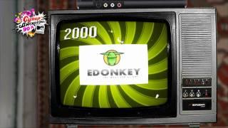 Супердискотека 90-х - Год 2000 - Promo | Radio Record
