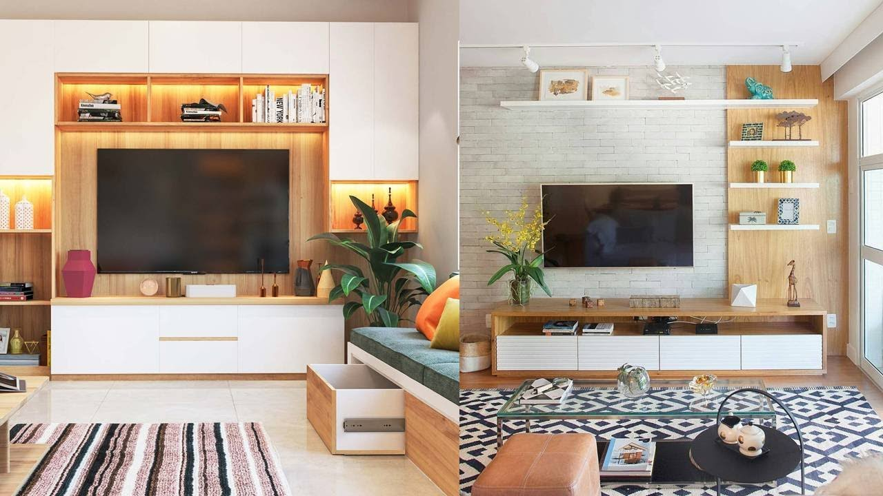 Ultra Modern Tv Cabinet Designs For Modern Home Wall Mounted Tv Cabinet Youtube