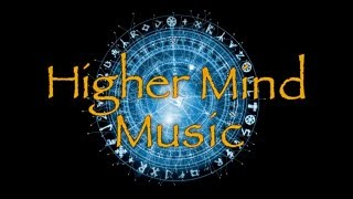 2 Hours of Relaxing Spacey New Age Background Music - Higher Mind Music by Mark Maxwell