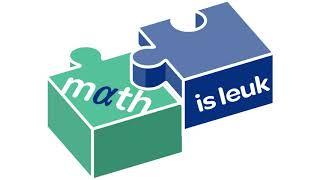 Mathplay-reclame