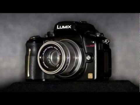panasonic lumix fz300 user manual