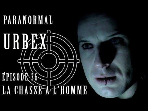 paranormal urbex 36