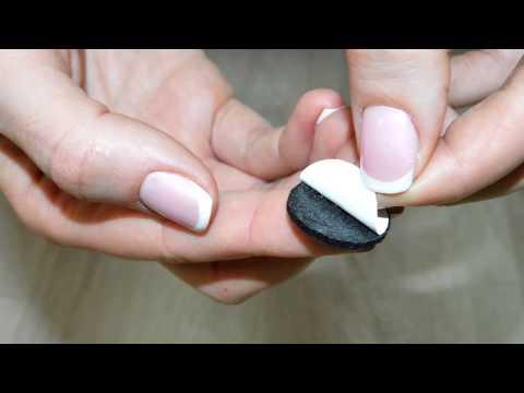 Протекторы для защиты напольных покрытий от царапин