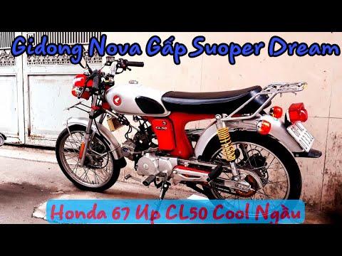 Download Review 67 Úp Cl50 Gidong Nova + Gấp Supper Dream
