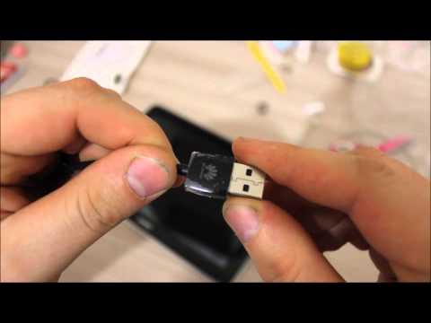 Кабель для Huawei Mediapad 10 FHD планшет