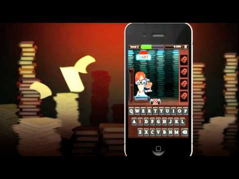 Typing Maniac For Iphone And Ipod Touch