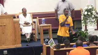 "Video Bruce Jackson Sings Yes Jesus Loves You ""REMIX"" download MP3, 3GP, MP4, WEBM, AVI, FLV Oktober 2018"