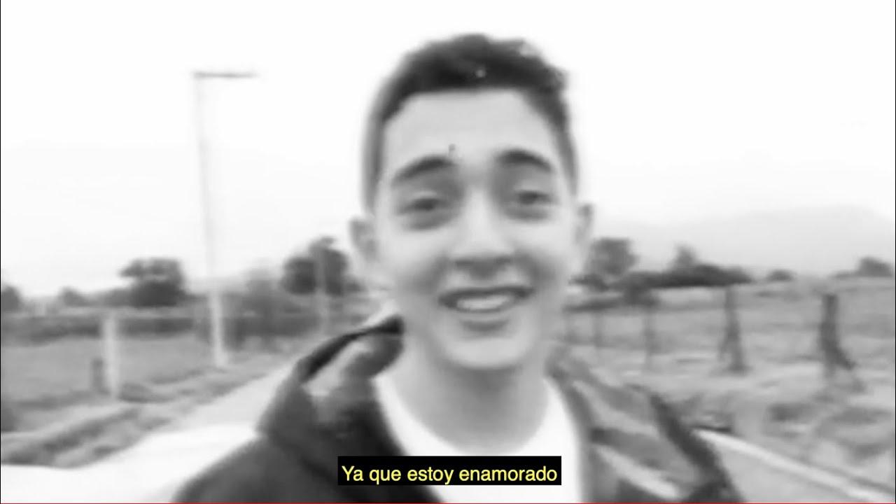 Download (Intro) Ya Que Estoy Enamorado / Algo Como El Sol (Official Video)