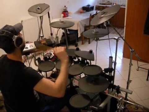 Sotis Volanis Thelo na do - Poso mou leipei - Panos special afierosi Drums 8d57cae9edb
