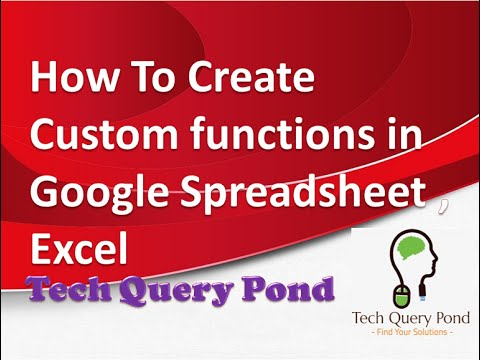 How to write custom jstl functions