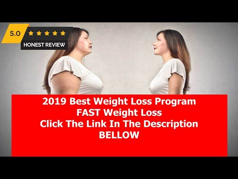 weight loss clinics miami fl - hcg diet miami, laser hair removal, weight loss clinic miami