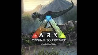 ARK Survival Evolved  - Original Soundtrack - Composed by Gareth Coker