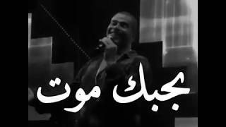 عمر دياب | والله بحبك موت 💜