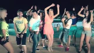 Zalele (Dj Maverik Remix) - Claudia & Asu