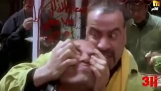 اغنيه #حكيم (#سيبونا #في #حالنا ٢٠١٩) بطريقه تانيه -- فكرتي /// #ربيع#ابوشارب#rabee#aboshareb