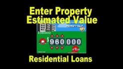 Alabama lenders loan