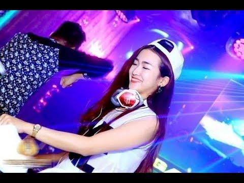 Hmong Dj Remix - Tsis Tau Pom Dua - Hmong Music All Time thumbnail