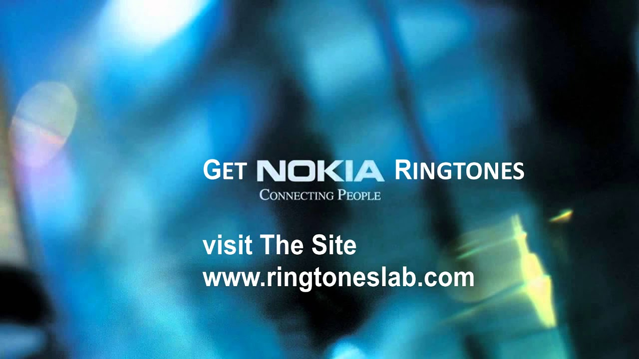 Download Free New Nokia Ringtones - Nokia 2 2 Nokia 9 1