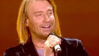 Олег Винник - Я не устану [Мега Шоу \