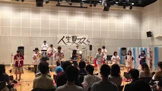 「Baseball Legend 」APU Life Music Summer Concert 2018