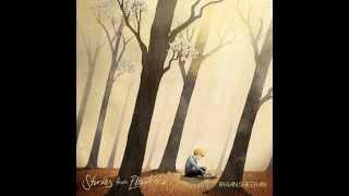Rhian Sheehan - La Boîte à Musique