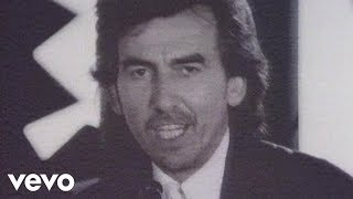 Download George Harrison - Got My Mind Set On You (Version I) Mp3 and Videos