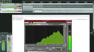 HDtracks & Pono vs. CD & MP3 - Is High Definition Music Worth It? Quality Test