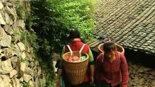 【Travelogue HQ】 Ethnic Odyssey (15) Tujia Ethnic of Hubei 1/2