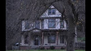 Bellaire House - PitchBlack Paranormal (Full Documentary)