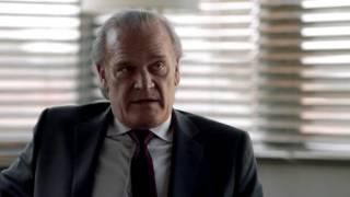 Bajo Sospecha Temporada 2 Trailer
