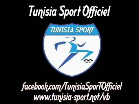 Welcome Tunisia Sport Net