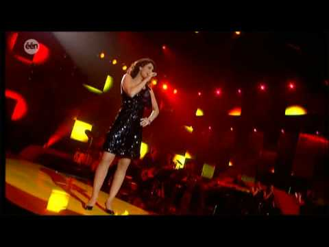 Anneke Van Hooff - I want you back
