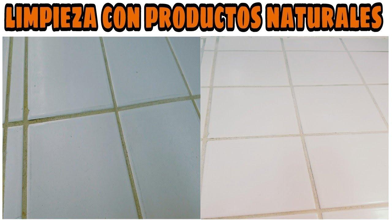 Como limpiar las juntas o azulejos de la cocina facil - Como limpiar azulejos cocina ...