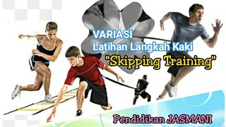 Daftar Manfaat Olahraga Lari Bolak Balik | Tutorial Kreasi ...
