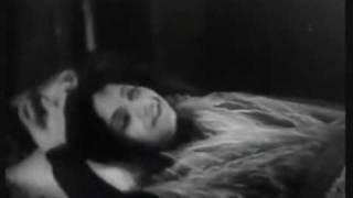 dheere dheere aa re badal..amirbai karnataki-ashok kumar -kismat1943-a rare real GEM