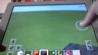 Всем привет в этом видео я покажу как сделать танк в майнкрафте РЕ любая версия!!!(У меня есть 2 канал называется Максим Чжао (это моё имя), 2016-05-01T14:30:37.000Z)