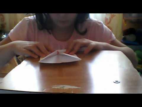 Comment faire une rosace avec du papier by sandra38170 - Comment faire une rosace ...