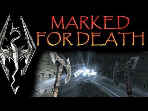 how to get spellbreaker quest skyrim