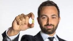 Vitamania (2018) The Sense and Nonsense of Vitamins