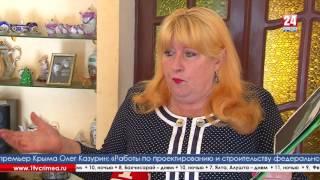 Верховный суд признал пристройку незаконной(Верховный суд Крыма встал на сторону женщины, ведущей борьбу с соседями, самовольно перестроившими дом..., 2016-03-22T21:17:12.000Z)