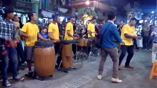 Download lagu Angklung Jogja Selamat Ulang Tahun MP3