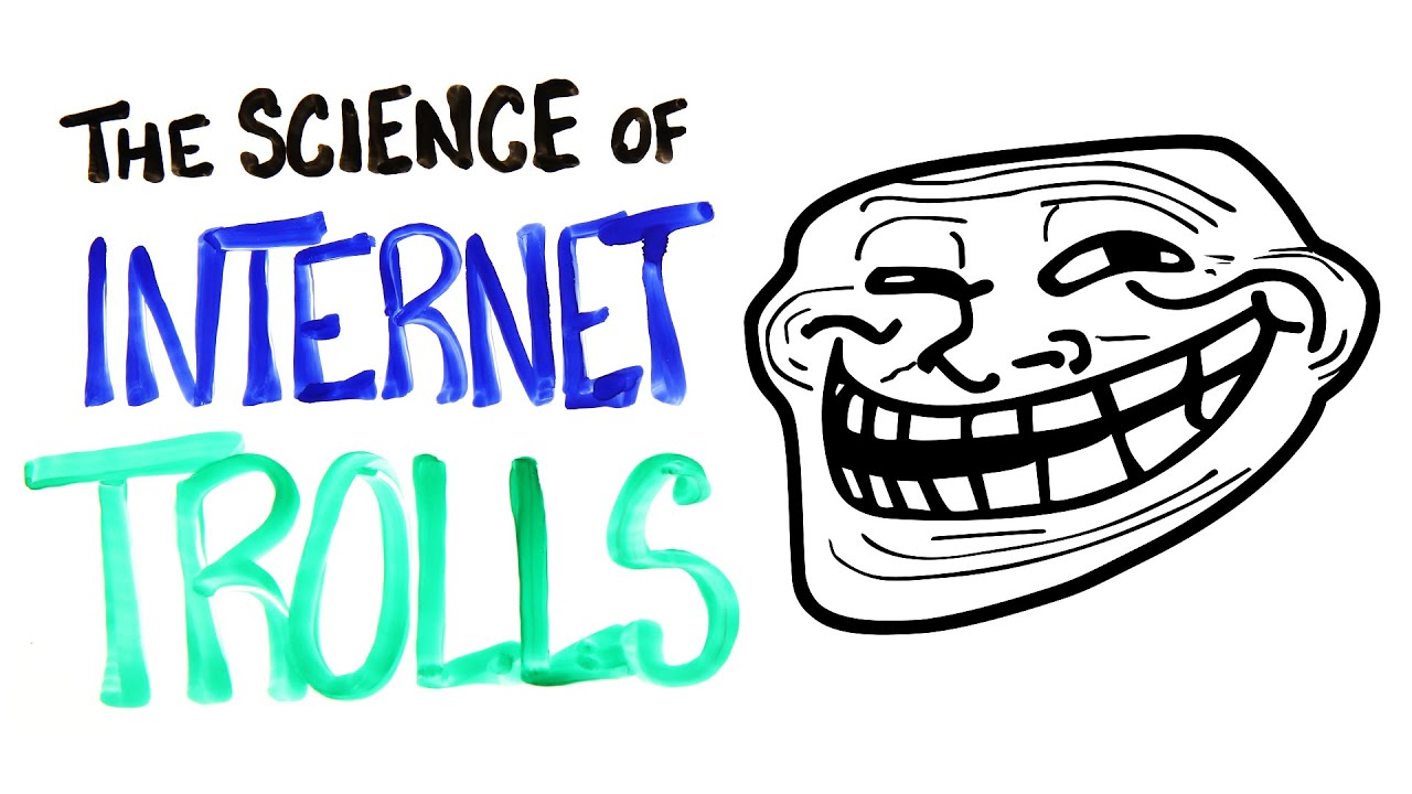 Image result for internet trolls