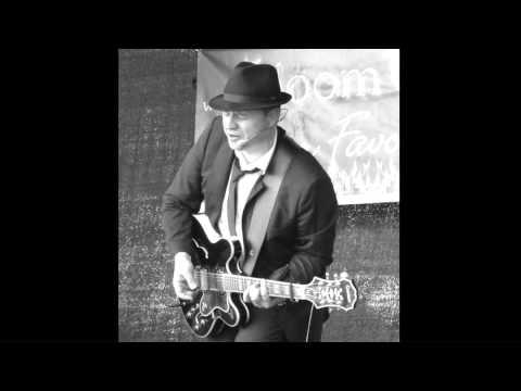 Mr Jones Rocksolist oder Unplugged