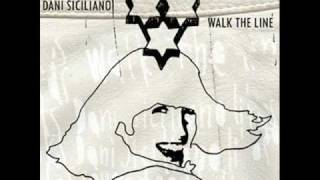 Dani Siciliano - Walk The Line (Ukulady Mix  (+Plaid))