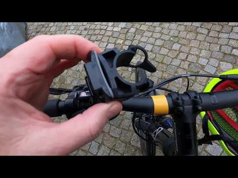 GoPro Hero 8 Black - Hypersmooth 2.0 - Wo liegt das Problem?