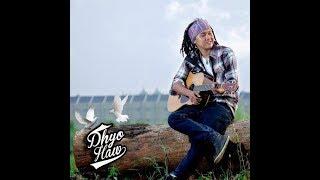 Dhyo Haw - Dibalik Hari Ini