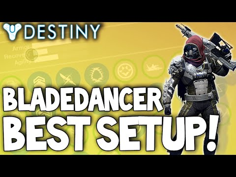 Best Weapons For Killing Dogs In Destiny  Raid